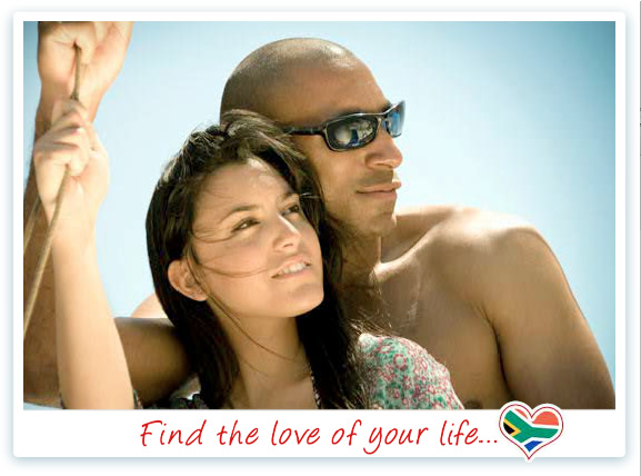 dating sites in south africa for professionals