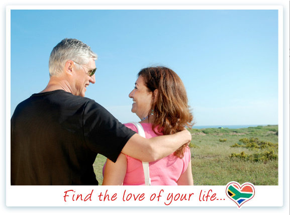 Free dating in durban