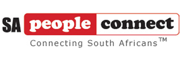 SAPeople Connect - Connecting South Africans, inc SAReunited