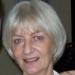 Ann Peniston